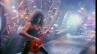 Metallica – Master of Puppets (Live 29/08/1989) – Metal Videos